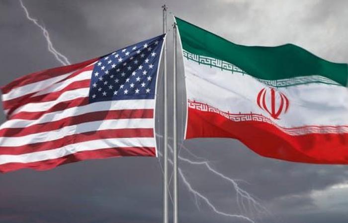إيران | إيران: نحذر أميركا من ردة فعل غير محسوبة في العراق