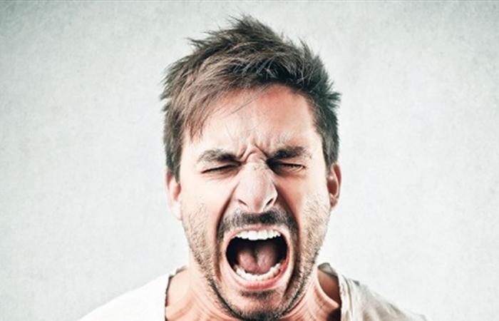 بهذه الخطوات بإمكانك أن تسيطر على غضبك
