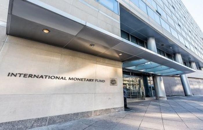 """مطالب بتعاون الحكومة مع """"صندوق النقد"""" لإنقاذ الاقتصاد"""