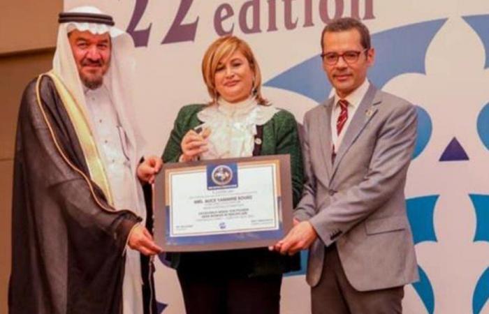 النائب علامة رئيسا لاتحاد المستشفيات العربية