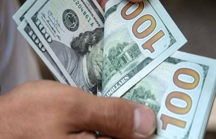 مرجع مصرفي: هذا حجم أموال السياسيين المهرّبة!