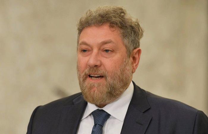 افرام: برنامج الأغذية العالمي سيزيد مساعدته للبنان