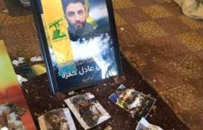 سوريا   جثث قتلاه تحت الأنقاض بإدلب .. حزب الله يطلب وساطة تركيا