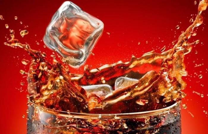 هل تسبب مشروبات الدايت جفاف اللسان؟