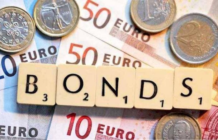 الاجتماع المالي في السرايا: توجه لتاجيل دفع السندات