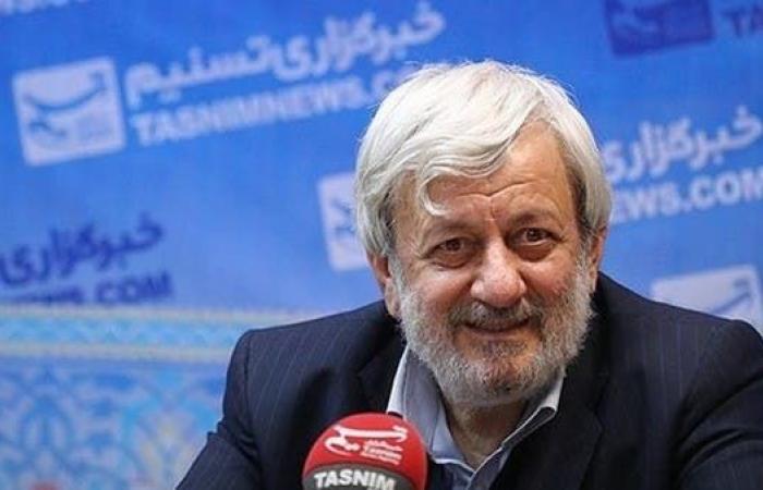 إيران | كورونا يضرب جسد إيران.. وفاة عضو في تشخيص مصلحة النظام