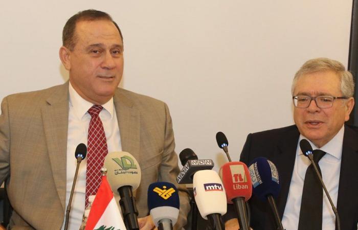 مئة مليون دولار من مصرف لبنان للصناعيين!