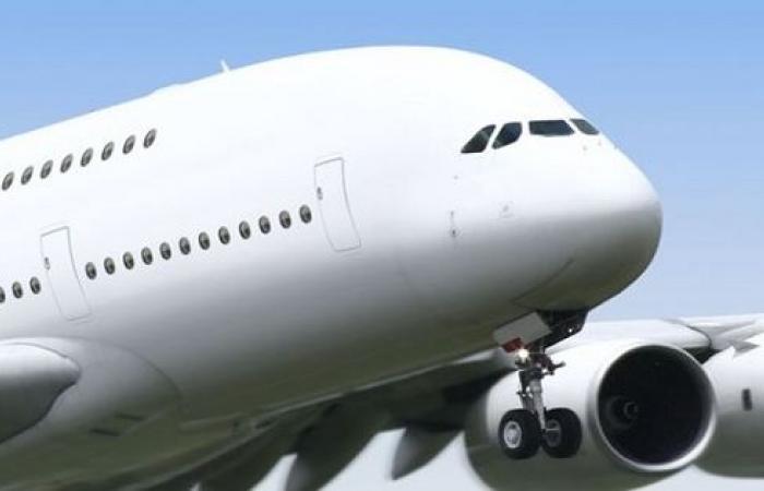 ثاني أكبر شركة طيران أميركية تعلق رحلاتها إلى ميلانو بسبب كورونا