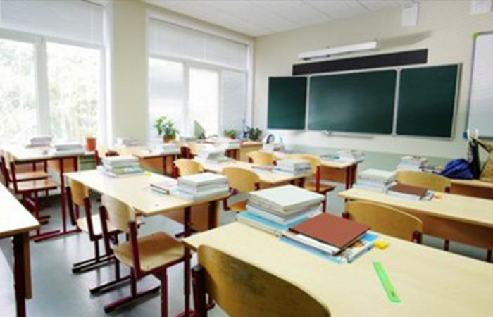 هل تتجه المدارس لفتح أبوابها فقط لطلاب الشهادات الرسمية؟