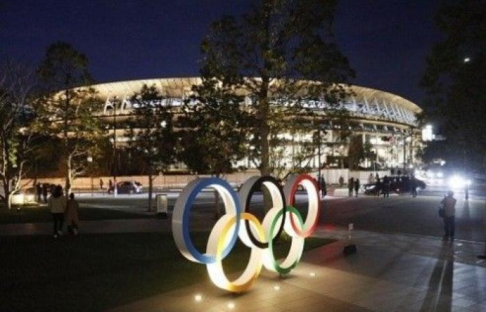 اليابان تلمح إلى إمكانية تأجيل أولمبياد 2020