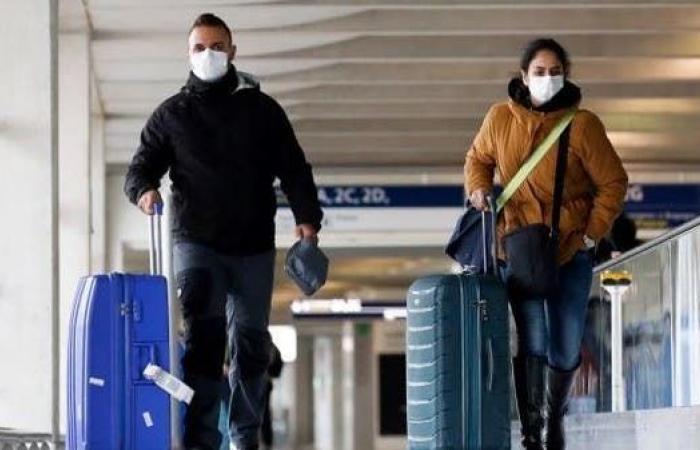 المغرب يعلن عن أول إصابة بفيروس كورونا