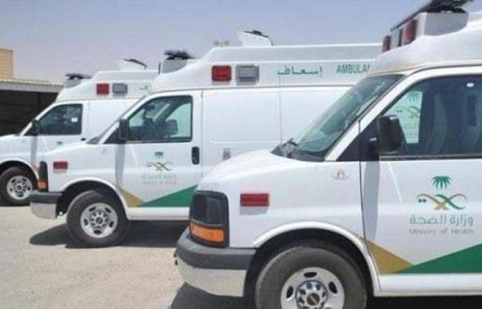 السعودية   الصحة السعودية: رصدنا 70 مخالطاً للمصاب بكورونا