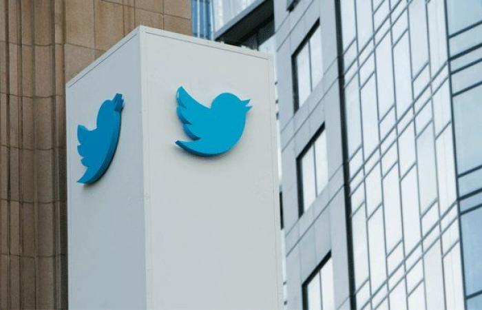 """""""كورونا"""" يضرب """"تويتر"""""""