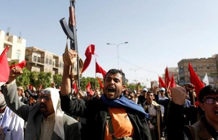 اليمن | الحوثي تستهدف شاحنة مساعدات إنسانية بالحديدة