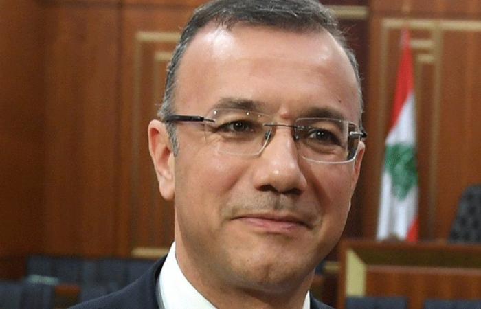 """درويش: على """"الاقتصاد"""" حماية معرض رشيد كرامي من التهالك"""