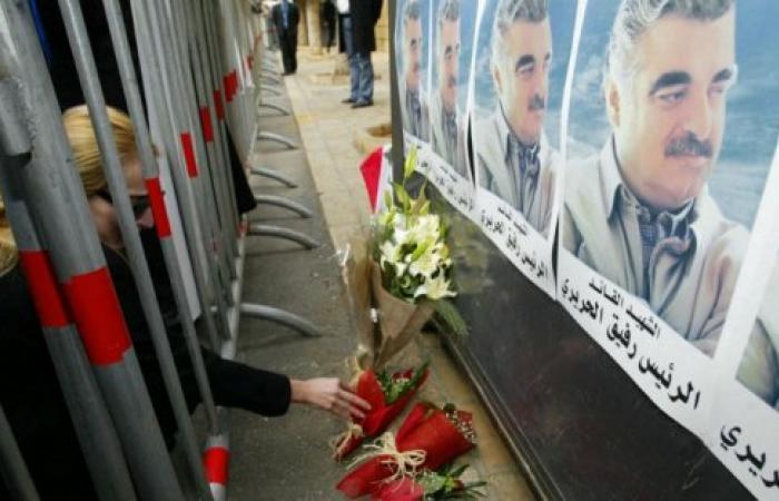 """خوجة يعترف (1/3): نصرالله """"أقنعني"""" بالمحكمة الدولية"""