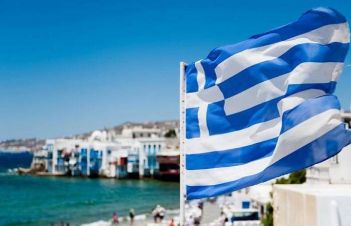 اليونان نفت إطلاق النار على مهاجرين على الحدود مع تركيا