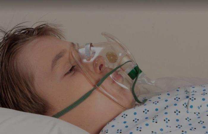 طبيب لبناني يكشف… هل يهدد الكورونا أطفالكم؟