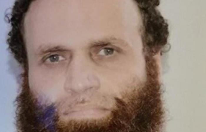 مصر   مصر.. تنفيذ حكم الإعدام على الإرهابي هشام عشماوي