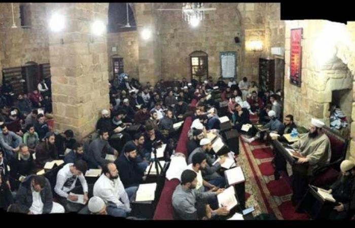 اجراءات كورونا تصل الى المساجد.. ولا وقف لصلاة الجمعة