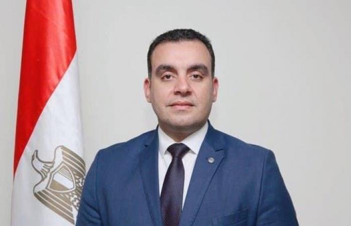 مصر | مصر ترد على إثيوبيا: لن يتم ملء سد النهضة إلا بموافقتنا