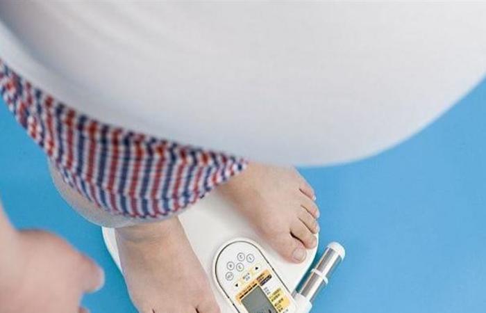 مادة في الطعام تزيد وزنك.. تعرّف إليها!