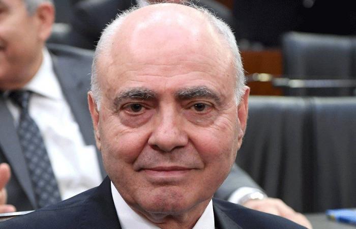 بانو: مبروك للشعب تحرك القضاء بموضوع مرفأ بيروت