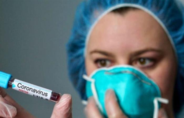 أسئلة عن فيروس 'كورونا'.. هذه إجاباتها
