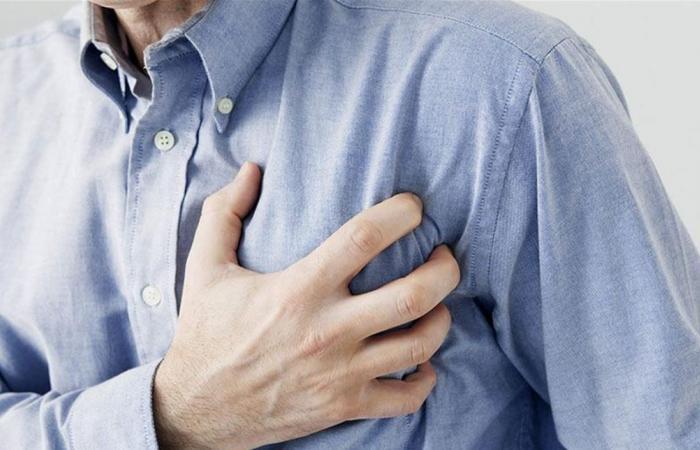 لمن يعاني من قصور القلب.. الأسبرين مفيد ولكن!