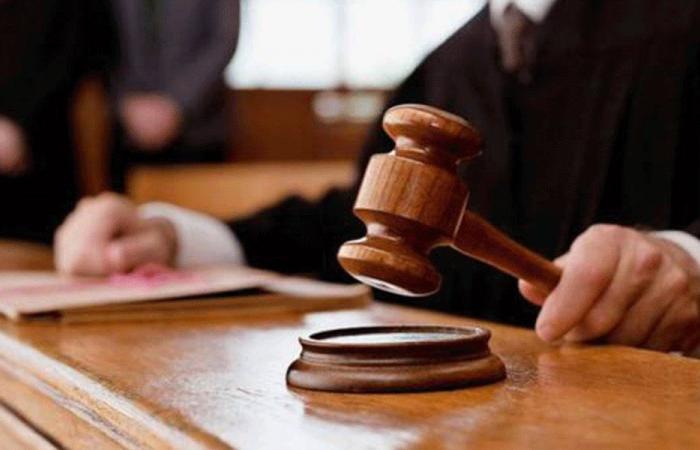 بالأسماء… التشكيلات القضائية أُنجزت