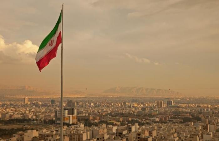 تكلفة إلحاق لبنان بمحور إيران