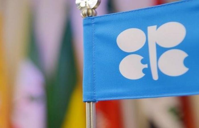 """""""أوبك"""" تتوقع نمو الطلب على النفط في عام 2020"""