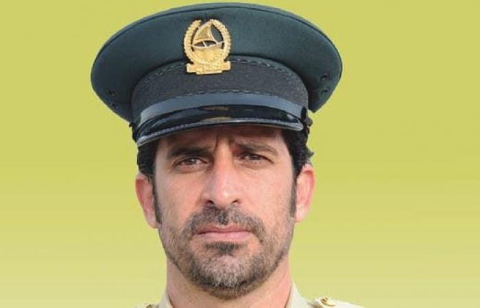 الخليج | دبي: القادمون من دول موبوءة بكورونا سيخضعون لفحوص