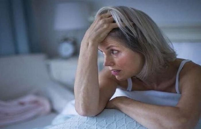 كيف نغفو مجددا إذا استيقظنا ليلا؟