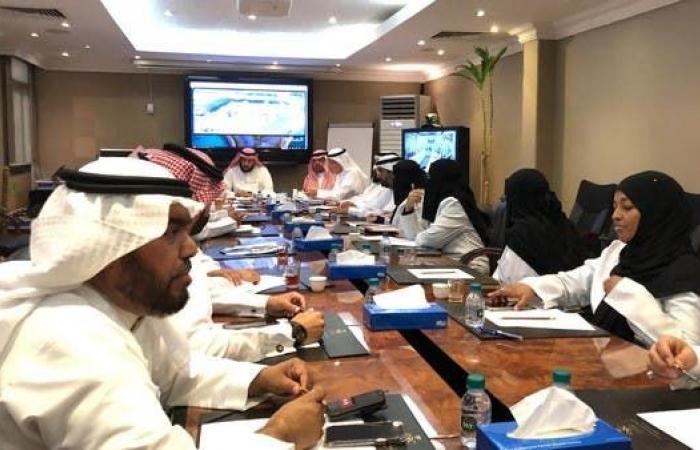 السعودية | صحة الشرقية: تخصيص فندق للحجر الصحي لمصابي كورونا