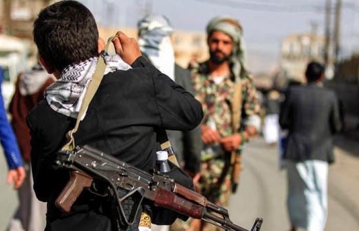اليمن | أقبية تعذيب في صنعاء.. عشرات المختطفين تحت رحمة الحوثي