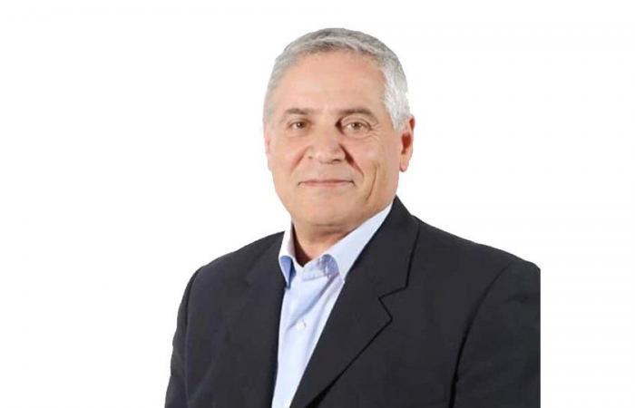 شورى الدولة يبطل انتخاب رئيس ونائب رئيس بلدية مزرعة يشوع