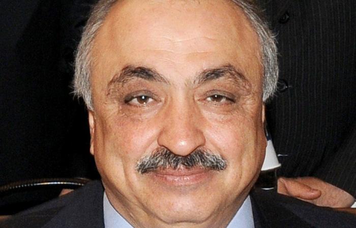 الحجار: قرار إبراهيم سيخلق مشكلة أكبر