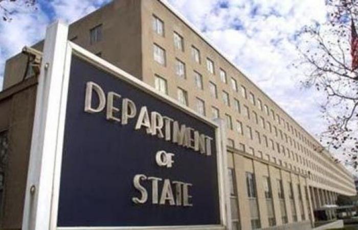 إيران   واشنطن: على النظام الإيراني التعاون فورا مع الوكالة الدولية للطاقة الذرية