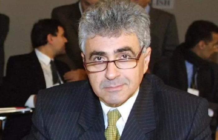 وزير الخارجية الالماني لحتي: مستعدون لمساعدة لبنان