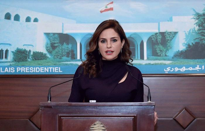 عبد الصمد عن كورونا: الوضع لا يزال تحت السيطرة