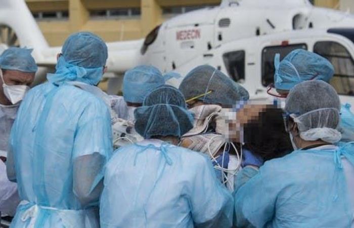 المغرب: ارتفاع الإصابات بفيروس كورونا إلى 170 حالة