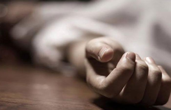 العثور على جثة مواطن في المتن