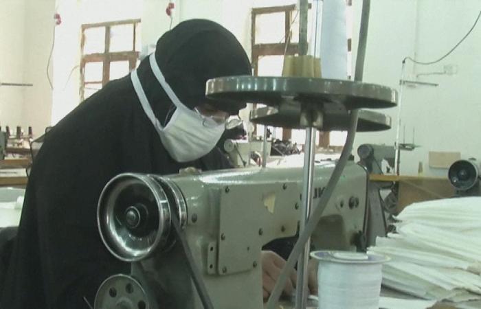 """اليمن   """"الصحة"""" تؤكد خلو اليمن من كورونا..وتخصص 3 مراكز للفحص"""