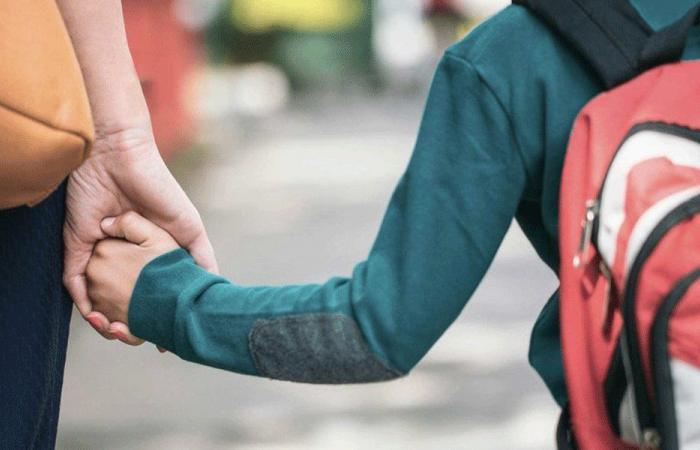 لجان الأهل: لتأجيل الامتحانات وإلغاء الأقساط المتبقية