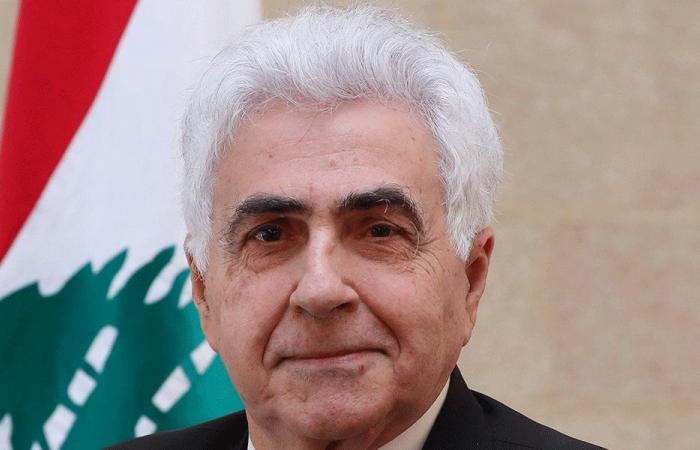 """مساعدة أوروبية مرتقبة إلى لبنان لمواجهة """"كورونا"""""""