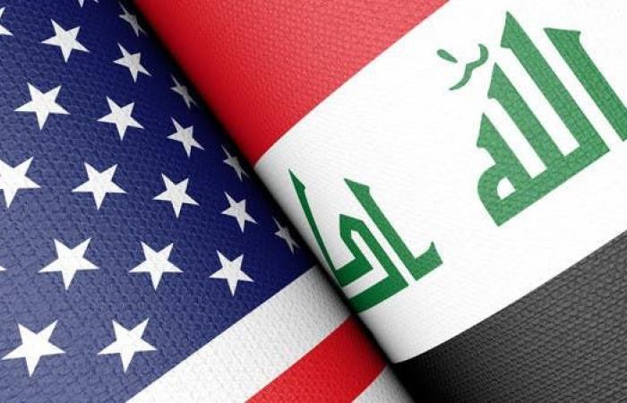العراق | أميركا تمدد إعفاء العراق من عقوبات إيران.. لآخر مرة