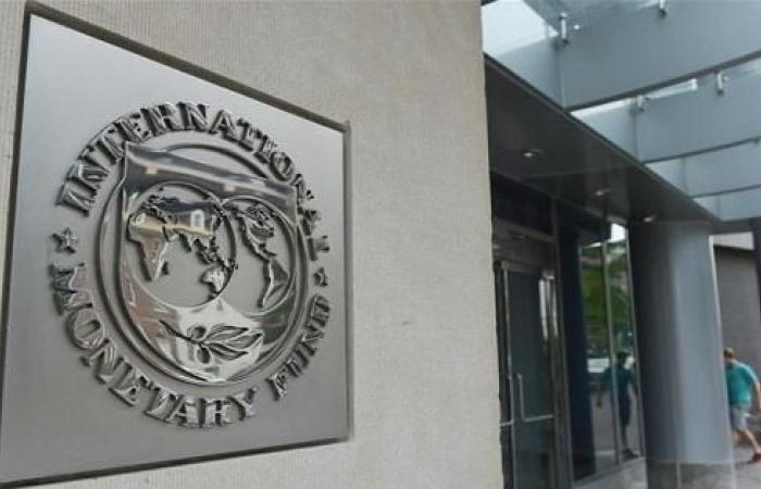 صندوق النقد يوافق على خطة مساعدة للأردن بقيمة 1.3 مليار دولار