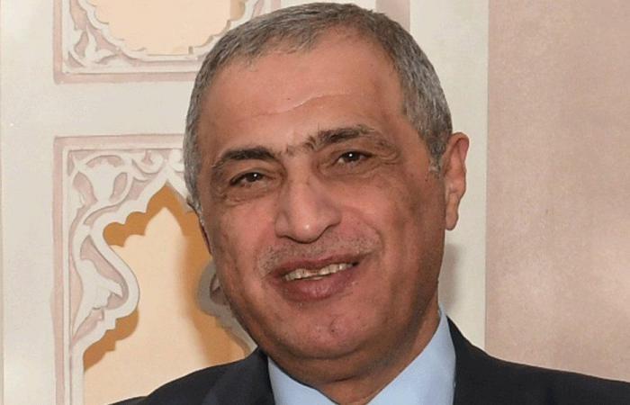 هاشم: لتأمين عودة اللبنانيين مهما كانت ظروفهم الصحية او المادية