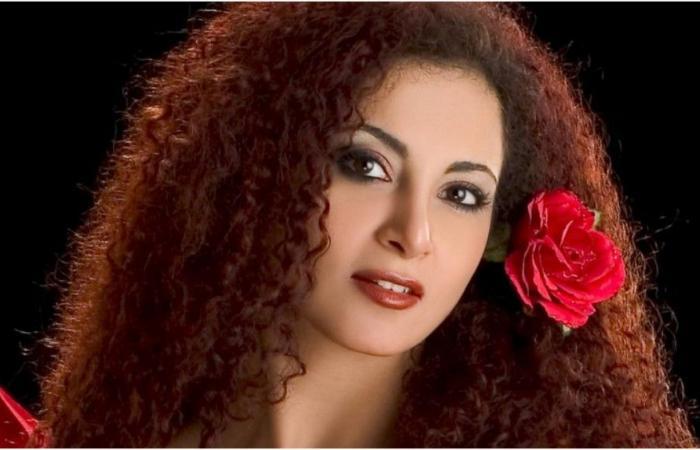 رولا محمود بوضع مأساوي بعد إصابتها بكورونا.. ماذا حدث معها؟
